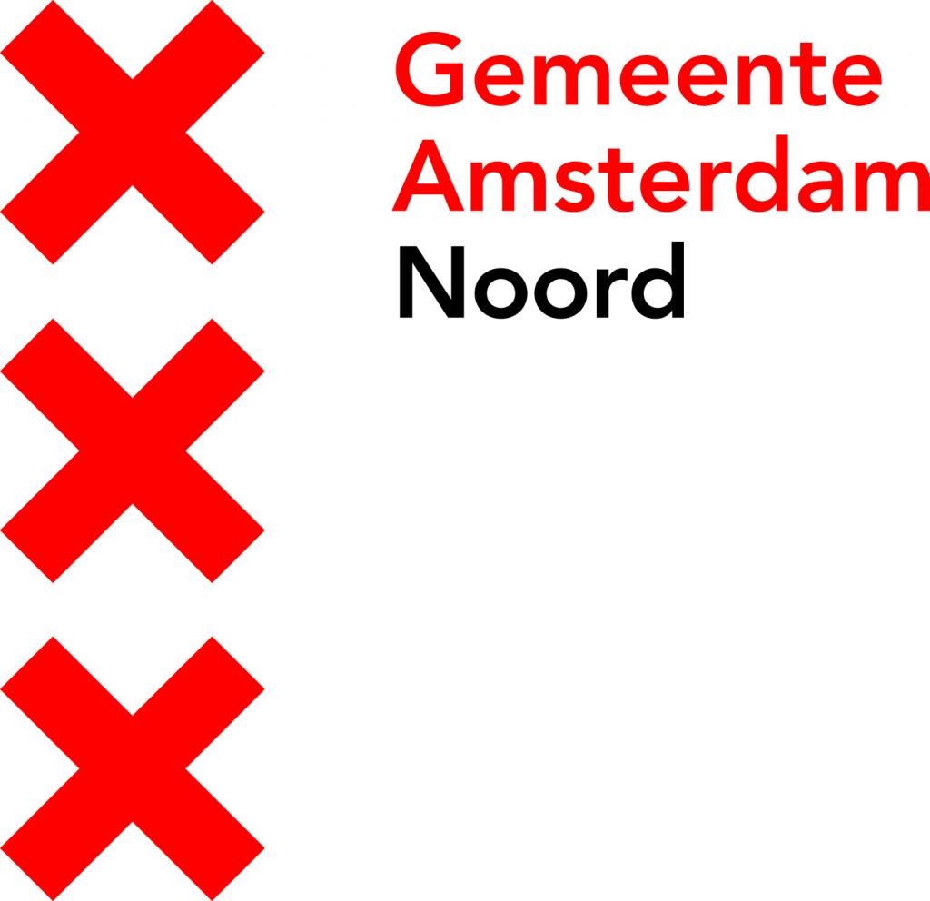 GASD_5_noord