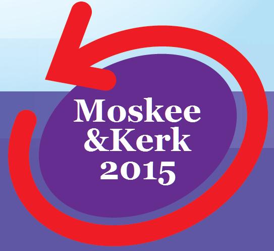 Logo M&K 2015