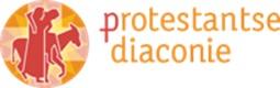 Protestanse diaconie