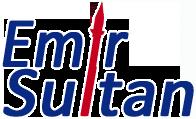 logo emirsultan