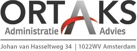 ortaks-logo-sponsor rand