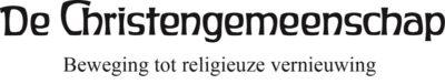 logo-de-christengemeenschap-3